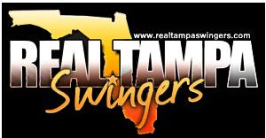 RealTampaSwingers.com logo